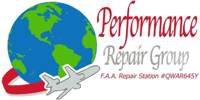 Performance Repair Group